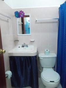 Basic Doppelzimmer
