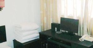Boke Hotel, Гостевые дома  Наньтун - big - 3