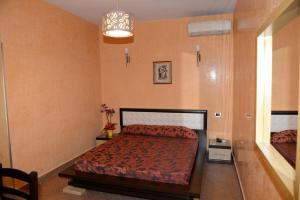 Hotel Gega, Hotels  Berat - big - 3