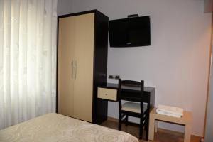 Hotel Gega, Hotels  Berat - big - 2