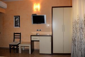 Hotel Gega, Hotels  Berat - big - 4