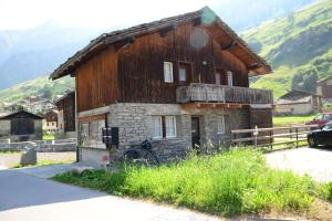 Gästehaus am Peilerbach