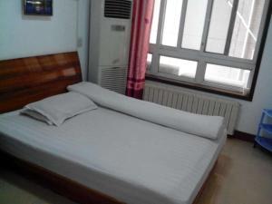 Xinyuan Friendship Inn, Hotely  Si-an - big - 5