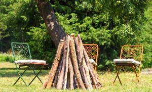 Dobrica Hunting Lodge, Lodges  Bixad - big - 19