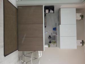 Frau Irenes Haus, Apartmány  Sarti - big - 18