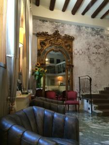 Hotel Scalzi (19 of 49)