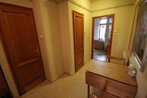 Lovely Duplex Flat, Apartmanok  Budapest - big - 3