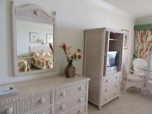 Coral Sands Beach Resort (9 of 13)