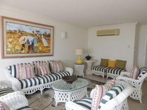 Coral Sands Beach Resort (10 of 13)