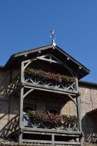 Les Saules Parc & Spa - Les Collectionneurs