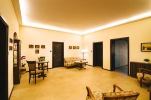 Karlhof, Guest houses  Sebeş - big - 66
