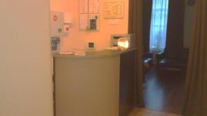 Anmar Hostel, Hostels  Saint Petersburg - big - 22