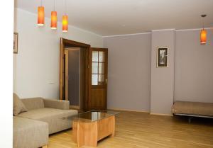 Apartments in Rataskaevu, Apartmány  Tallinn - big - 19
