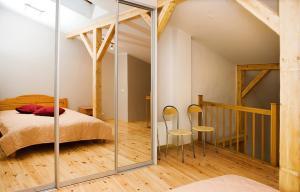 Apartments in Rataskaevu, Apartmány  Tallinn - big - 39