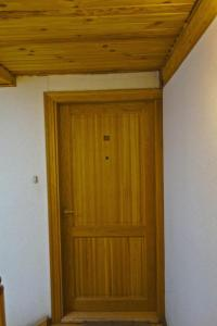 Apartments in Rataskaevu, Apartmány  Tallinn - big - 11