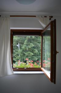 Guest House Plitvice Villa Verde, Penziony  Jezerce - big - 5