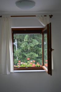 Guest House Plitvice Villa Verde, Penziony  Jezerce - big - 3