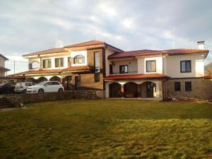 Guest House Vurben