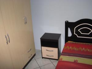 Condomínio Fran, Apartmanhotelek  Esteio - big - 9