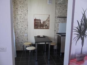 Tatyana`s Apartment 2, Apartmanok  Szumi - big - 13