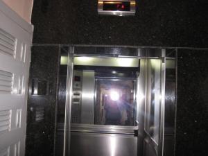 Condomínio Fran, Apartmanhotelek  Esteio - big - 7