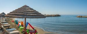 Amathus Beach Hotel (5 of 65)