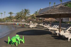 Amathus Beach Hotel (17 of 65)