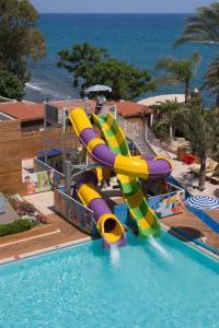 Amathus Beach Hotel (16 of 65)