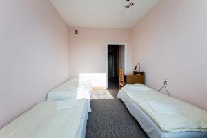 Dom Turysty Sanok, Hotel  Sanok - big - 5
