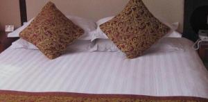 Spring Express Hotel Lianyungang Xiaoxue Road Branch, Hotely  Lianyungang - big - 2