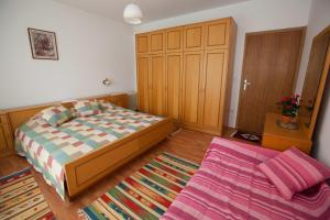 Apartments Gloria, Apartmány  Crikvenica - big - 38