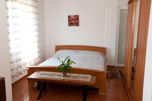 Apartments Gloria, Apartmány  Crikvenica - big - 40