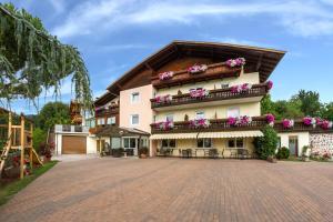 Hotel Restaurant Alber - AbcAlberghi.com