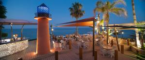 Amathus Beach Hotel (4 of 65)
