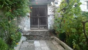 Mizeri Guest House