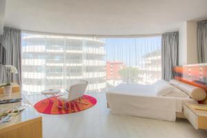 Hotel Waldorf- Premier Resort, Hotels  Milano Marittima - big - 51