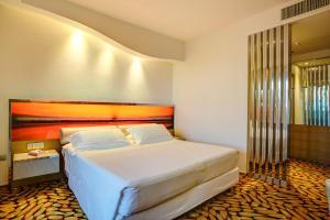 Hotel Waldorf- Premier Resort, Hotels  Milano Marittima - big - 53