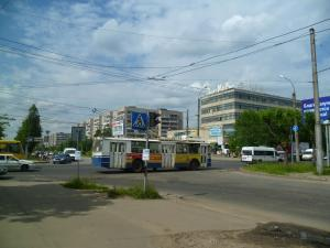 Apartments on Shubinykh, Appartamenti  Ivanovo - big - 2
