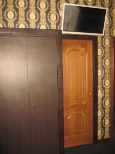 Titul Hotel, Hotely  Nižný Novgorod - big - 35