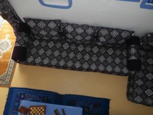 Le Soleil Du Sud, Дома для отпуска  Sidi Ifni - big - 18