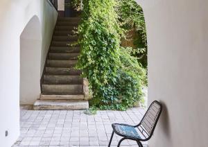 La Maison d'Ulysse (20 of 131)