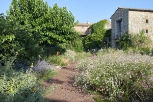 La Maison d'Ulysse (16 of 131)