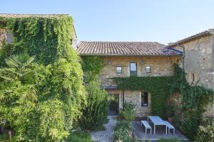 La Maison d'Ulysse (24 of 131)