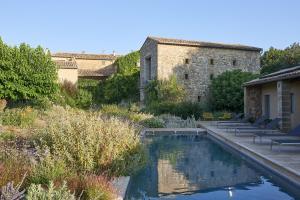 La Maison d'Ulysse (11 of 131)