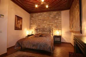 Hotel Hagiati (1 of 43)