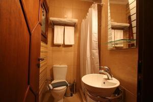 Hotel Hagiati (29 of 43)