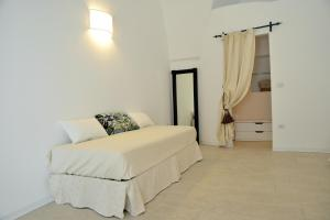 Masseria Palane, Bed and breakfasts  Patù - big - 63