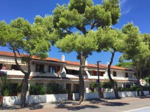 Adriatica Immobiliare - Gaia Apartments - AbcAlberghi.com