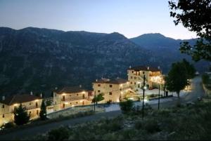 Koustenis Village (29 of 47)