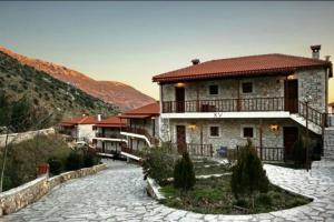 Koustenis Village (5 of 47)